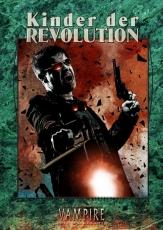 Vampire Kinder der Revolution