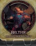 Belthir Hauptmann-Set