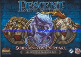 Descent - Scherben von Everdark H&M Set (2nd Ed.)