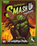 Smash Up Erweiterung: Der endgültige Cthulhu