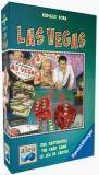Las Vegas Das Kartenspiel