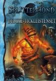 Splittermond Deluxe Tickleisten-Set