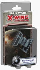 X-Wing Tie Vergelter
