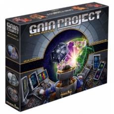 Gaia Project dt.