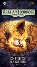 Arkham Horror LCG - Ein Phantom der Warheit (WV3)