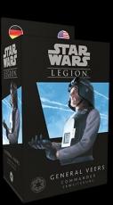 Star Wars Legion General Veers