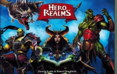Hero Realms Grundbox