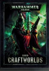 Codex Craftworlds (8te)