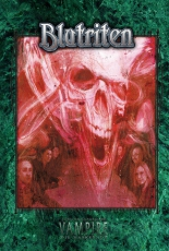 Vampire: Die Maskerade Blutriten (V20)