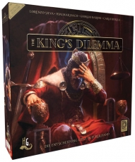 Kings Dilemma