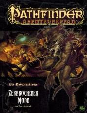 Pathfinder (AF-KK 3/6) Zerbrochener Mond
