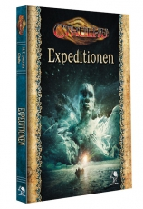 Cthulhu Expeditionen