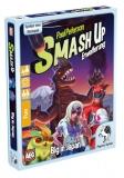 Smash Up 12 - Big in Japan