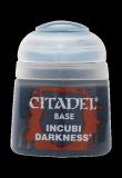 Incubi Darkness