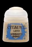 Ushabti Bone