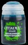 Drakenhof Nightshade(24ml)