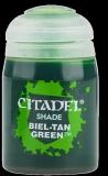Biel-Tan Green (24ml)