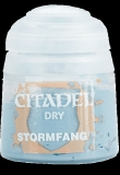 DRY: STORMFANG