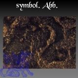 Texture: Stirland Battlemire (24ml)