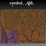 Texture: Agrellan Badland(24ml)