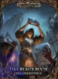 DSA 5.0 Das blaue Buch (TR2)