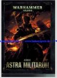 Codex Astra Militarum (8te)