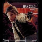 Imp. Assault - Han Solo