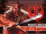Imp. Assault - Wookie-Krieger