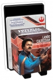 Imp. Assault - Lando Calrissian