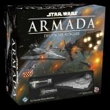 Star Wars Armada Grundspiel dt.