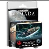 SW Armada Schurken und Verbrecher