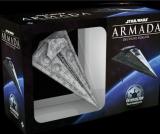 Star Wars Armada Interdictor