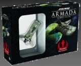 Star Wars Armada Phoenixnest