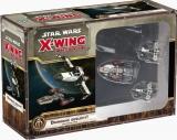 X-Wing Dringend gesucht Erweiterungspack
