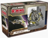 X-Wing Shadow Caster