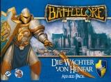 Battlelore Armeepack: Die Wächter von Hernfar