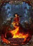 Aventurische Magie (HC)