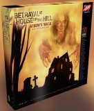 Betrayal - Widows Walk Expansion