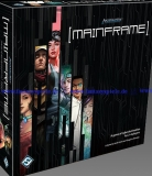 Android - Mainframe
