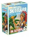 Imperial Settlers Die Azteken