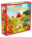 Kingdomino (rev. Ed.)
