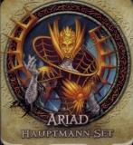 Ariad Hauptmann Set