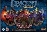 Descent - Kontrakt der Unbesiegten