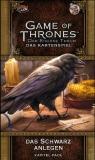 Der Eiserne Thron 2nd- Das Schwarz anlegen/Westeros1