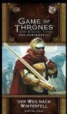 Der Eiserne Thron 2nd- Der Weg nach Winterfell/Westeros2