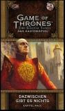 Der Eiserne Thron 2nd- Dazwischen gibt es nichts / Westeros4