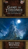 Der Eiserne Thron 2nd- Ruhe über Westeros / Westeros5