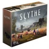 Scythe dt.