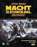 Star Wars - Macht und Schicksal Einsteigerset