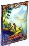 Aventurischer Almanach (TB)